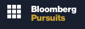 Bloombert Pursuits logo