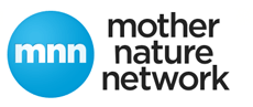Mother Nature Network logo