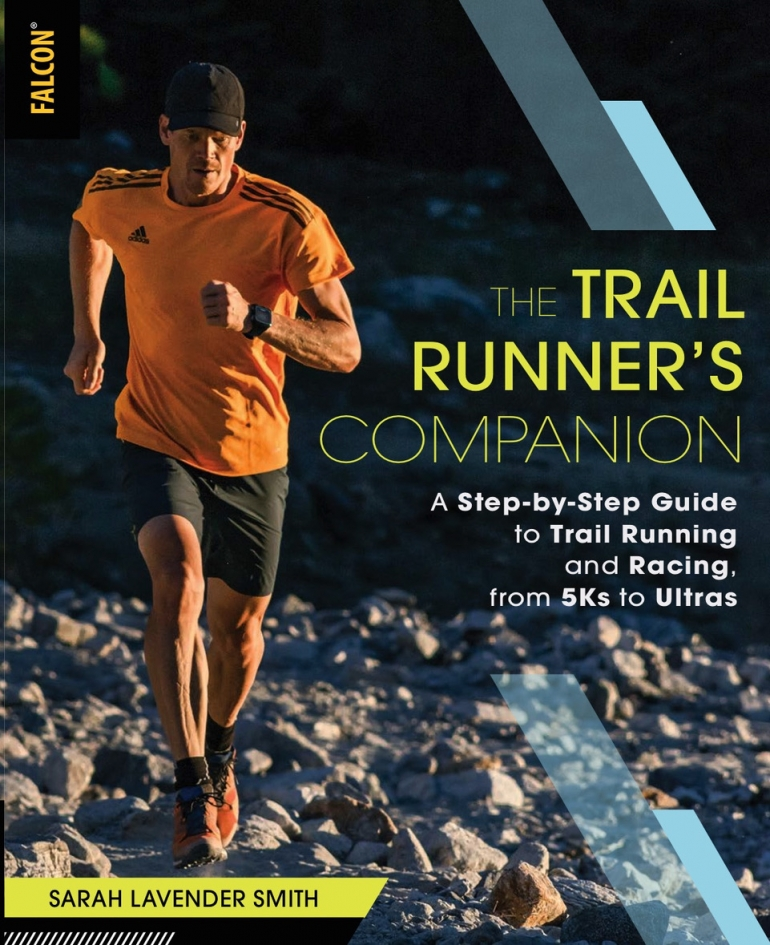 trailrunnerscompanion cover