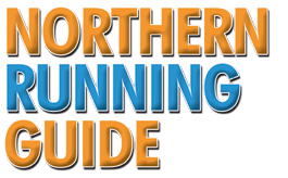 northern running guide