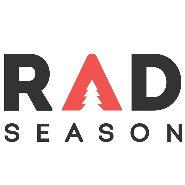 rad season final 20copy